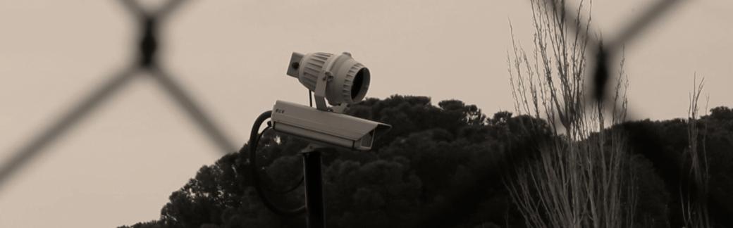 cámara cie3