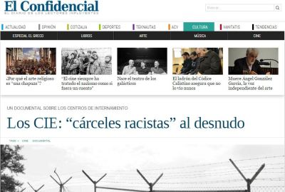 NOTICIA_EL_CONFIDENCIAL_CIE