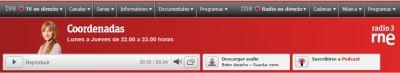 Programa_Coordenadas_RNE_Radio3_CIE
