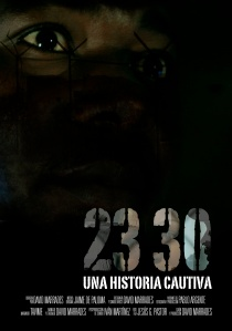 23 30 poster