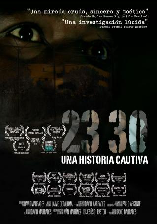 23 30 posterdefinitivo